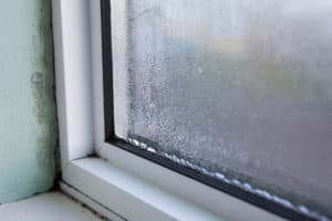 Five Most Concerning Window Problems