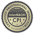 CPI-Certified Professional Inspector
