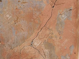 What Does The Crack In Your House Mean?