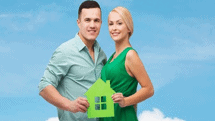 Home Owners & Buyers