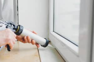 Five Effective Fixes for Faulty Windows