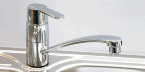 Residential Plumbing System Terms