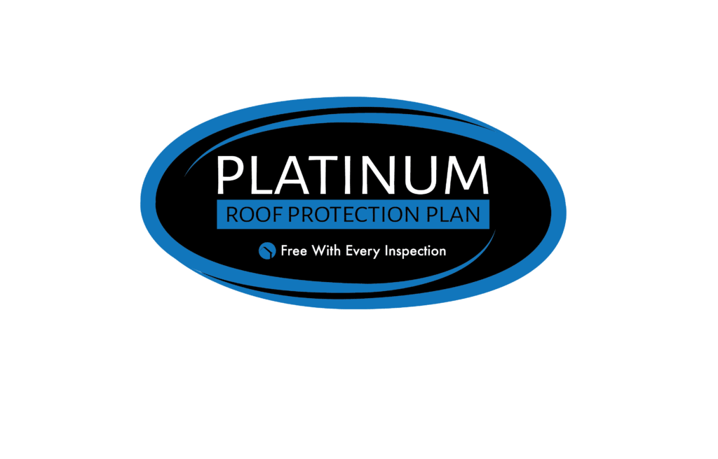5 Year Platinum Roof Protection Plan