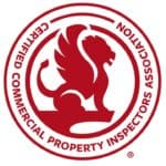Certified Commercial Property Inspectors