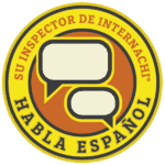 Spanish Speaking Inspector