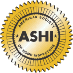 Certified by ASHI