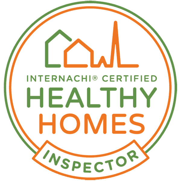 Healthy Home Inspector