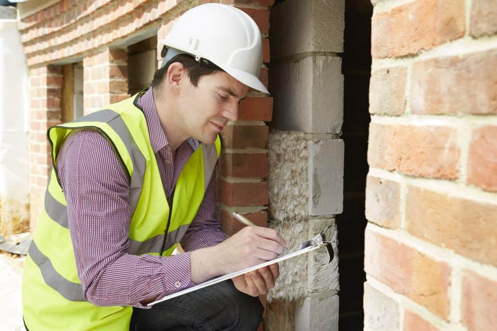How Much Does a Home Inspection Cost in Northern Virginia?