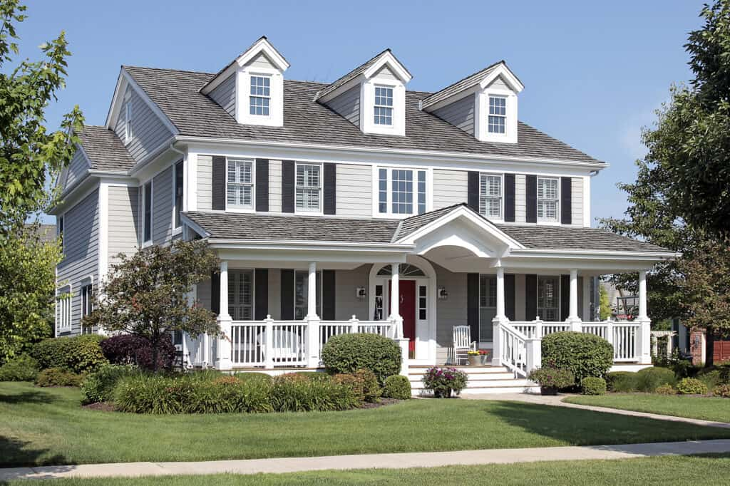 Residential Home Inspections: Know The Details