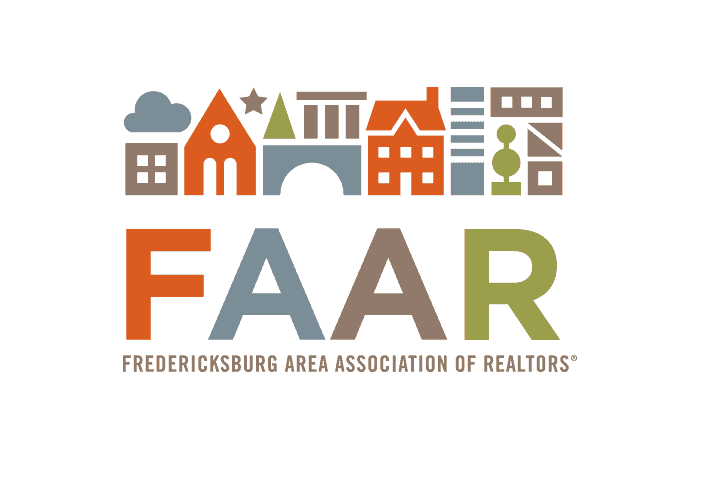 Fredericksburg Area Association of Realtors