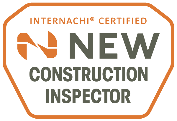 Certified New Construction Inspector